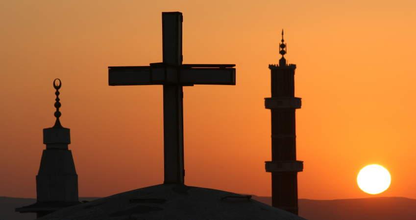 La divinidad de Jesús