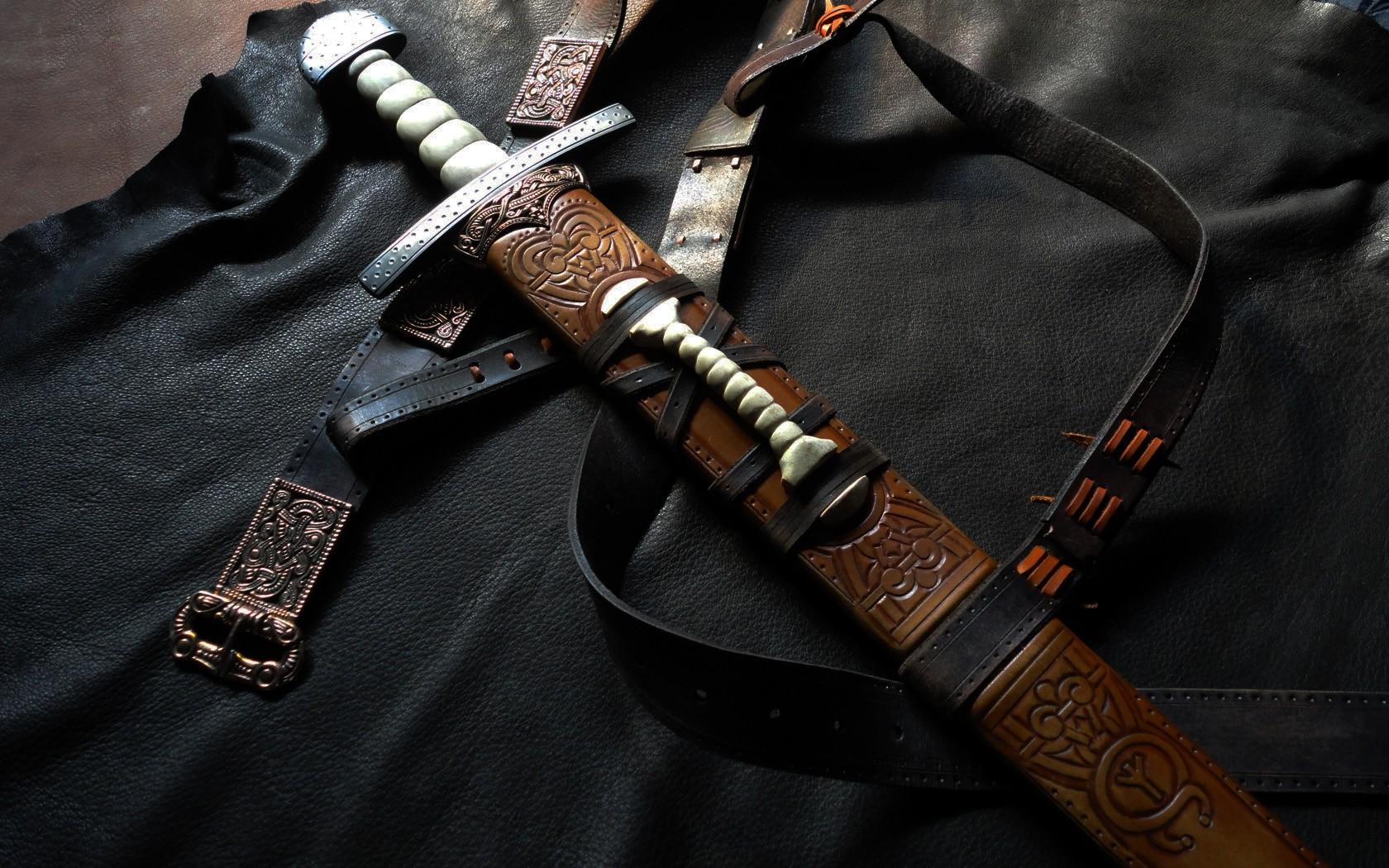 ¿El Profeta Muhammad expandió el Islam mediante la espada?