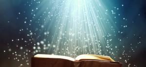 biblia, María