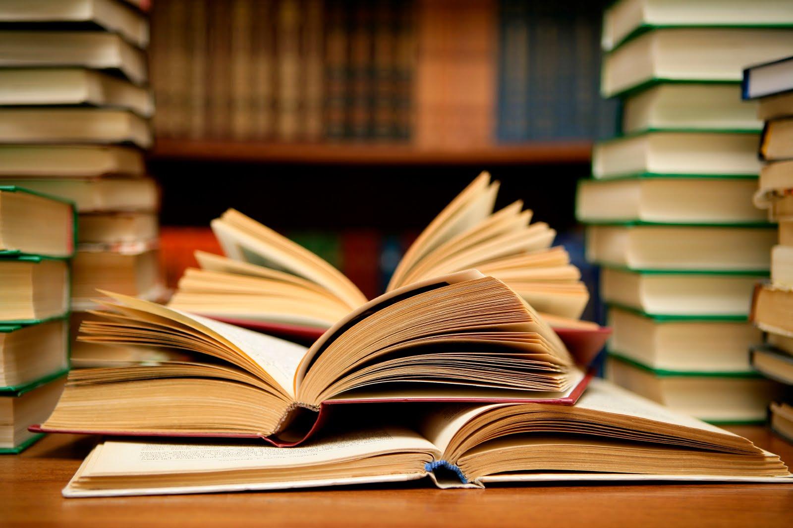 La alfabetización y la búsqueda del conocimiento