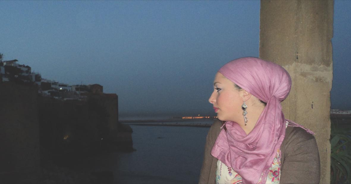 estudiando islam