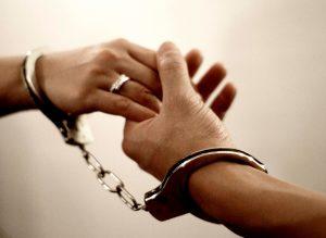 Libertad matrimonio