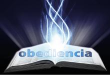 Obediencia a los gobernantes