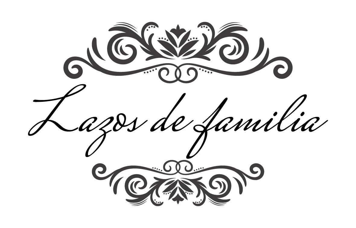 Lazos familia