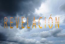 revelación DIVINA NO DIVINA