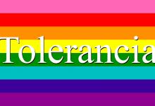 historia de la tolerancia-01