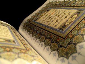 Coran sinópticos