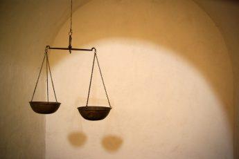 La justicia social en el Islam