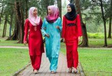 poligamia islam