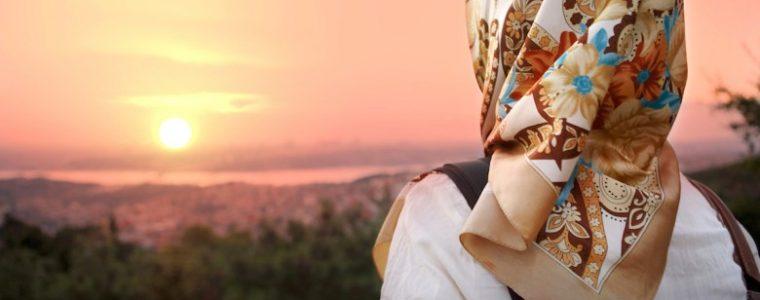 El trato del Profeta de Allah (SAWS) con las mujeres