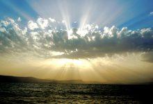 revelación divina biblia