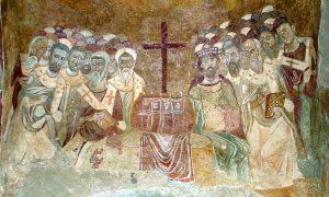 trinitario