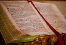 herencia testamento