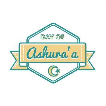 Ashura day