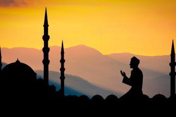 Apreciar el Ramadán