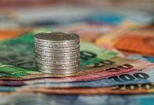 riqueza moneda zakat