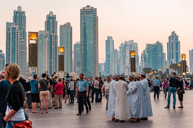 Sociedad social islam