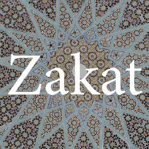 zakat consederaciones