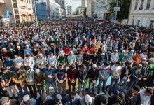 El 'Id al Adha y la excelencia del Islam