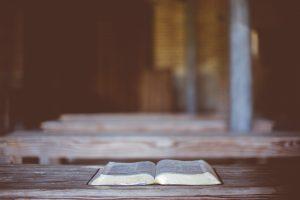 libro jesús evangelio