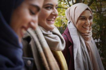 El trato del Profeta Muhammad con las mujeres
