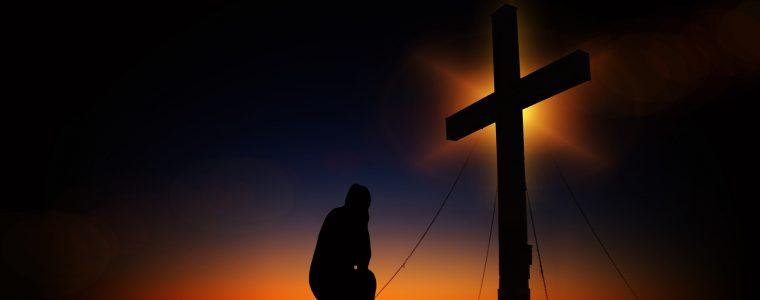 Hechos cruciales que se deben conocer sobre Jesús ('Isa)