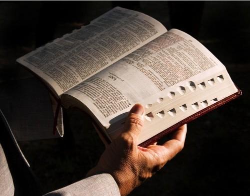 Profecías bíblicas sobre la llegada de Muhammad