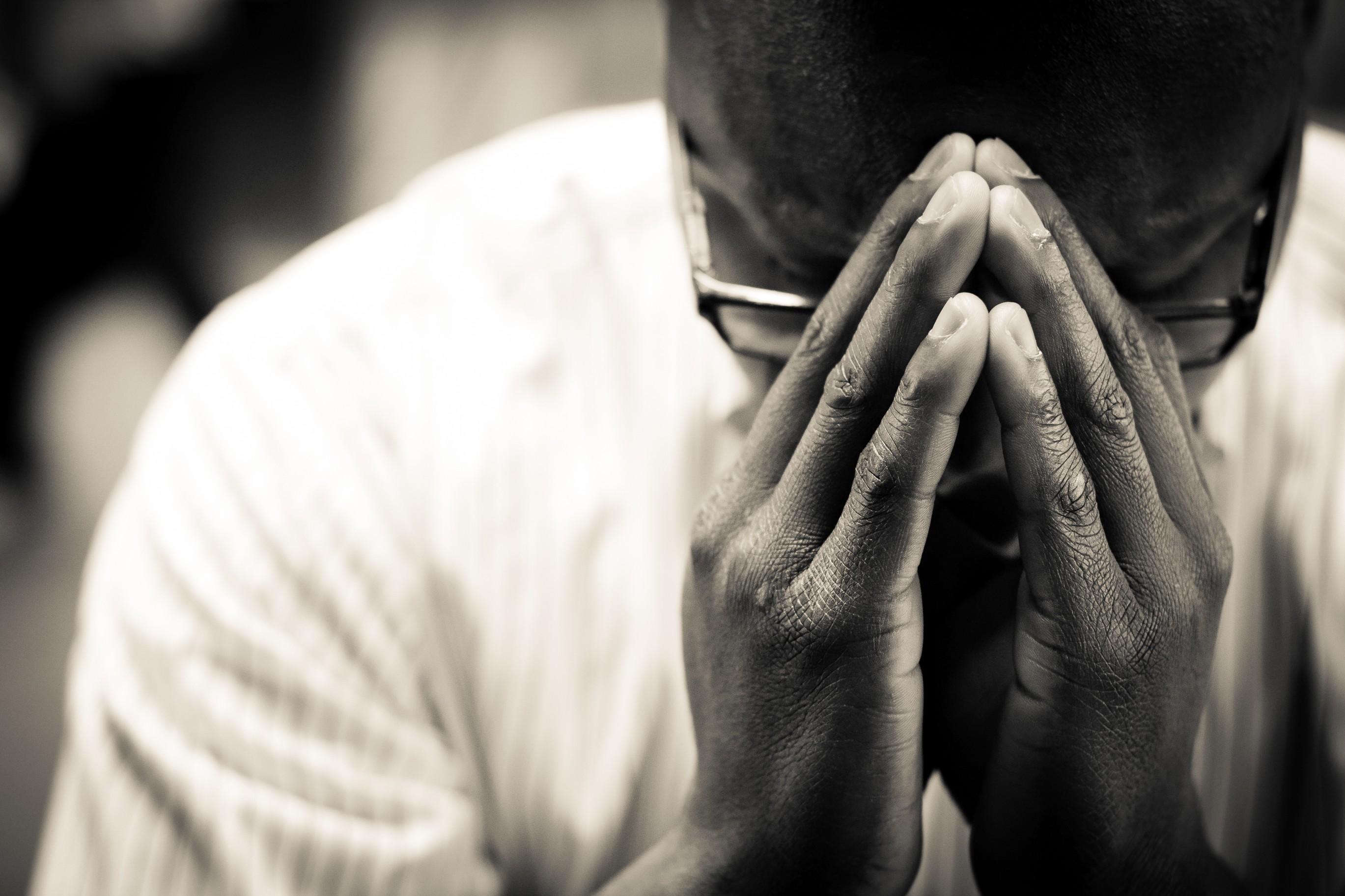 Los seguidores de Jesús desde un punto de vista islámico