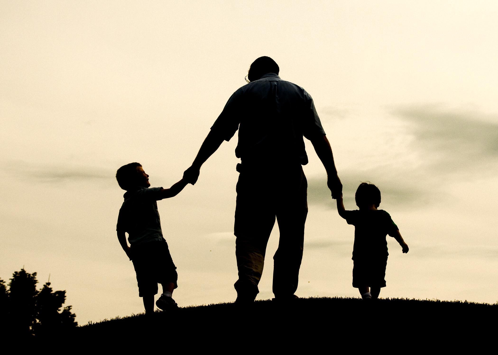 honrar a los padres