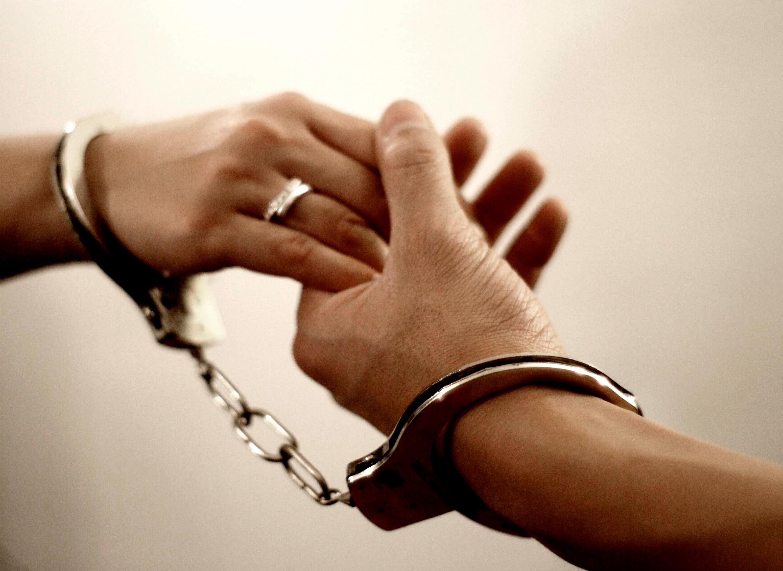 Libertad divorcio