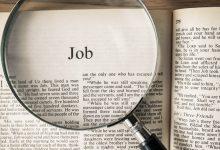 Profeta Job