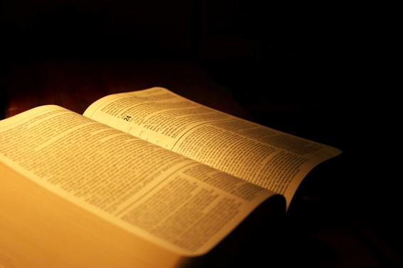 muhammad biblia