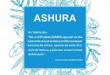 Ashura card
