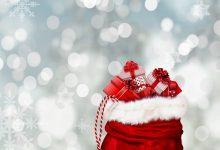 navidad historia