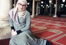 musulmana islam