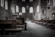 misterio cristiano jesús