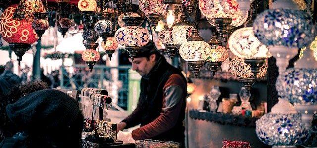Las transacciones comerciales según el Islam – Parte 3 de 4