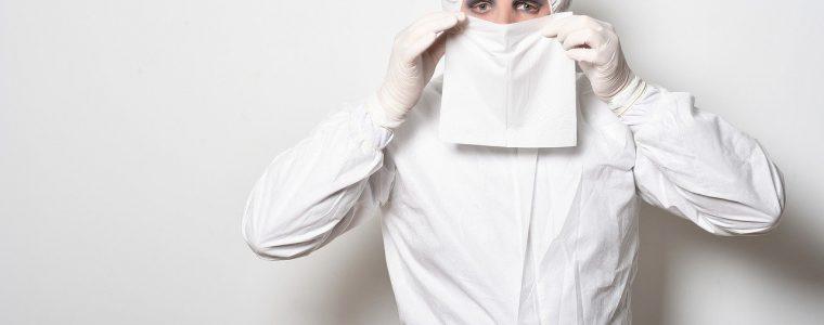 Prevención contra el Coronavirus en Islam. 2/2