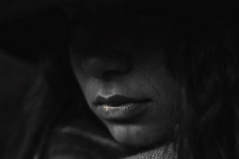 La liberación de la mujer en Occidente – La historia completa. Parte 4